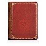 Verso Prologue Antique Kindle-Hülle (Bild: Verso/Amazon)