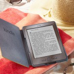 Kindle &#039;4&#039; (Bild: Amazon)