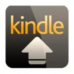 Send to Kindle: Einfacher Datentausch