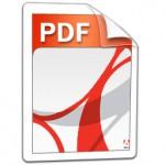 PDFs auf dem Kindle lesen - geht das? (Bildquelle: flickr.com @ leafarxxx)