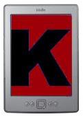 Kindle-Tipps-Logo