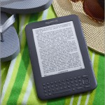 Kindle-Tipps.de sucht Rezensenten/-innen (Bild: Amazon)