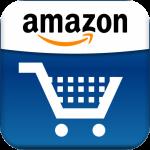 Amazon International: Kindle E-Books im Ausland erwerben (Bild: img.mooscom.de)