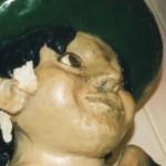 Profilbild Théo