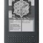 Die Sielder von Catan für den Kindle eReader (Bildquelle: catan.com)