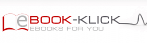 E-Book-Klick