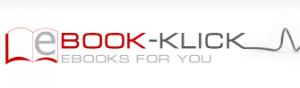E-Book-Klick