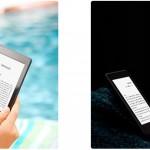 Auch reduziert: der generalüberholte Kindle Paperwhite (Bild: amazon)