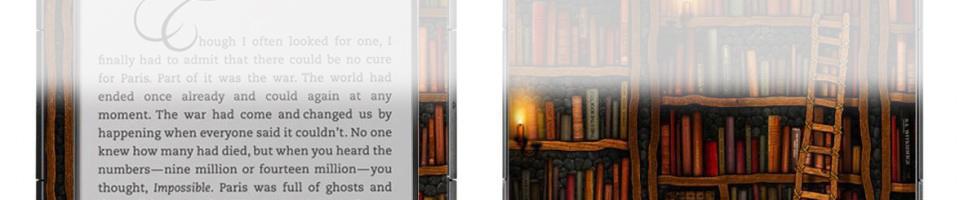 Schicke-Bücher-Hülle-für-den-Kindle-4-960x200