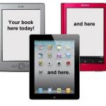 E-Books selbst erstellen (Bild: jutoh.com)