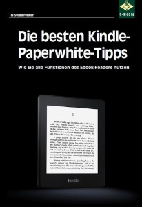 Paperwhite-Cover final