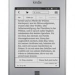 Kindle Touch wird zu Kindle Paperwhite Light (Bild: amazon)