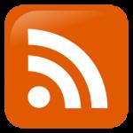 Das RSS-Zeichen