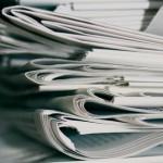 Kindle-Tipps Zeitungs und Zeitschriftentest auf dem Kindle ( Katharina Scherer  / pixelio.de)