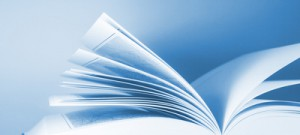 Jeden Freitag neu - die E-Book-Tipps der Woche (Bildquelle: Rainer Sturm  / pixelio.de)