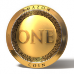 Amazon Coin (Bild: Amazon)