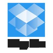 Dropbox-Gutenberg