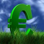 Die E-Book-Kosten