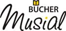 Buchhandlung Musical / Recklinghausen