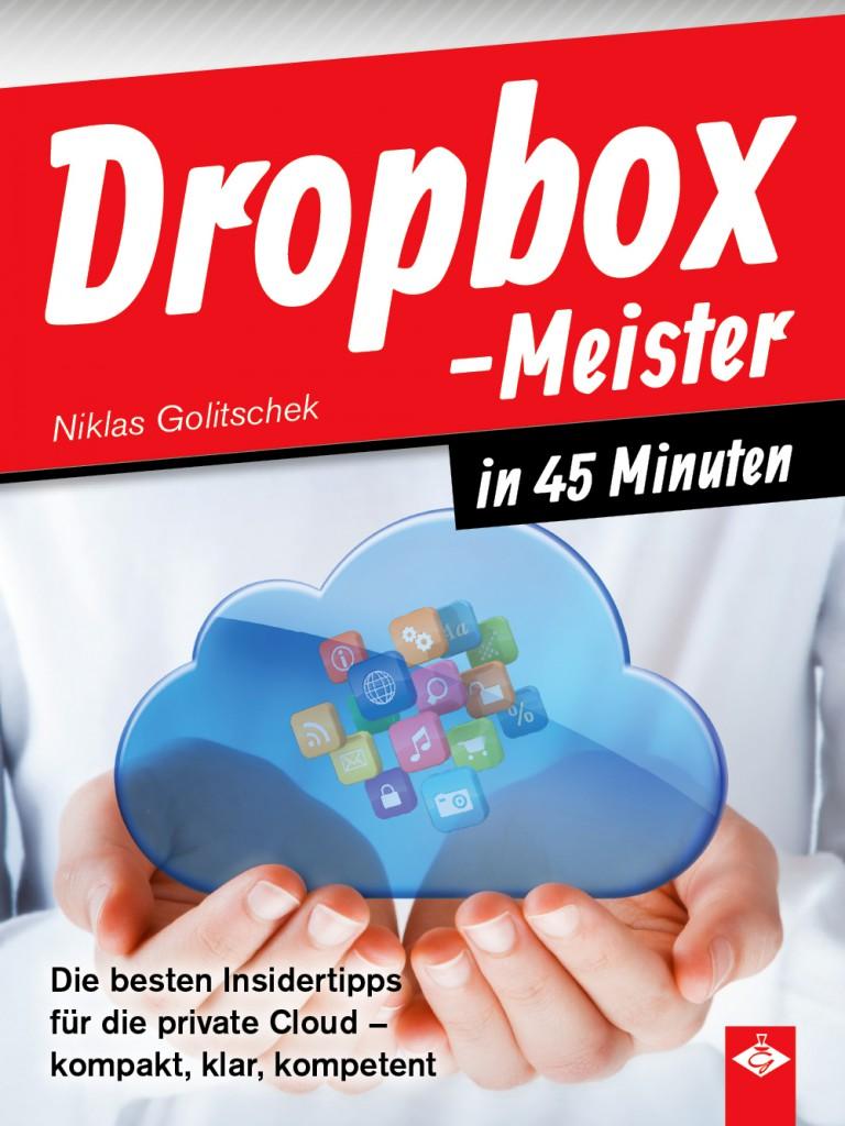 Cover_Computer_Dropbox_V5