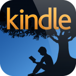 Kindle-App (Bild: Amazon)