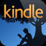 Kindle-App (Bild: Amazon)