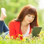 Jede Woche neu: unsere E-Book-Empfehlungen