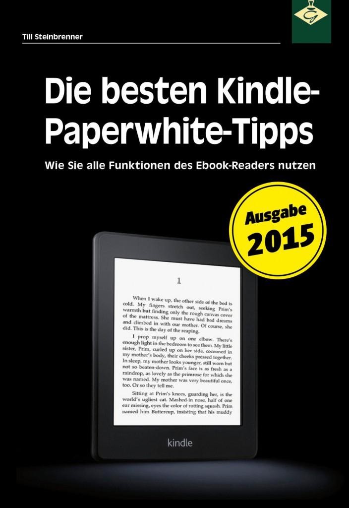 Die besten Kindle-Paperwhite-Tipps V1.1_me