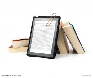 Bücher-Flatrate