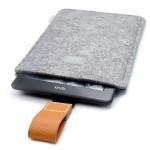 Kindle-Schutztasche von Inateck (Bild: Amazon/Inateck)