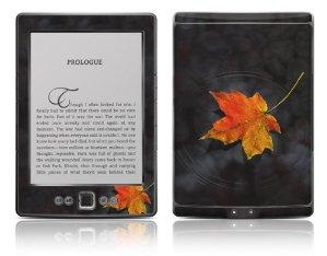 Kindle-Zubehör - Sleeve