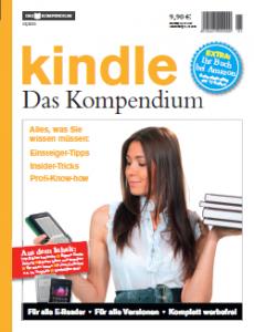 Kindle: das Kompendium