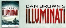 Dan Browns Illuminati kostenlos