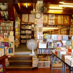 Öffnet sich der Gebrauchtmarkt auch für E-Books? (BIld: Pixabay)