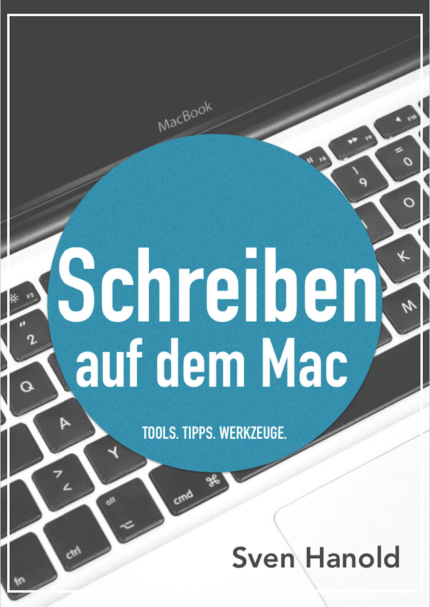 Großzügig Buch Verfassen Ideen - Druckbare Malvorlagen - amaichi.info