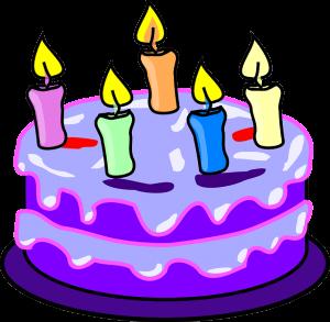 Amazon feiert Kindle-Geburtstag.